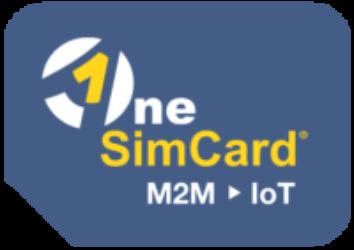 OneSimCard IoT Blog