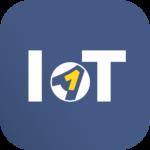 1SIM IoT App