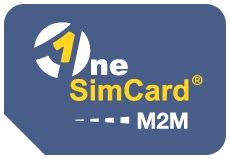 One SIM Card for GSM mobile phones and international roaming: international mobile phones, SIM cards, rent a wireless phone for travel